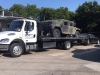 Speedway Towing & Roadside Assistance - Fort Worth, TX