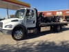Speedway Towing & Roadside Assistance - Flower Mound, TX