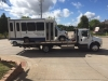 Speedway Towing & Roadside Assistance - Red Oak, TX