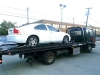 Speedway Towing & Roadside Assistance - Benbrook, TX